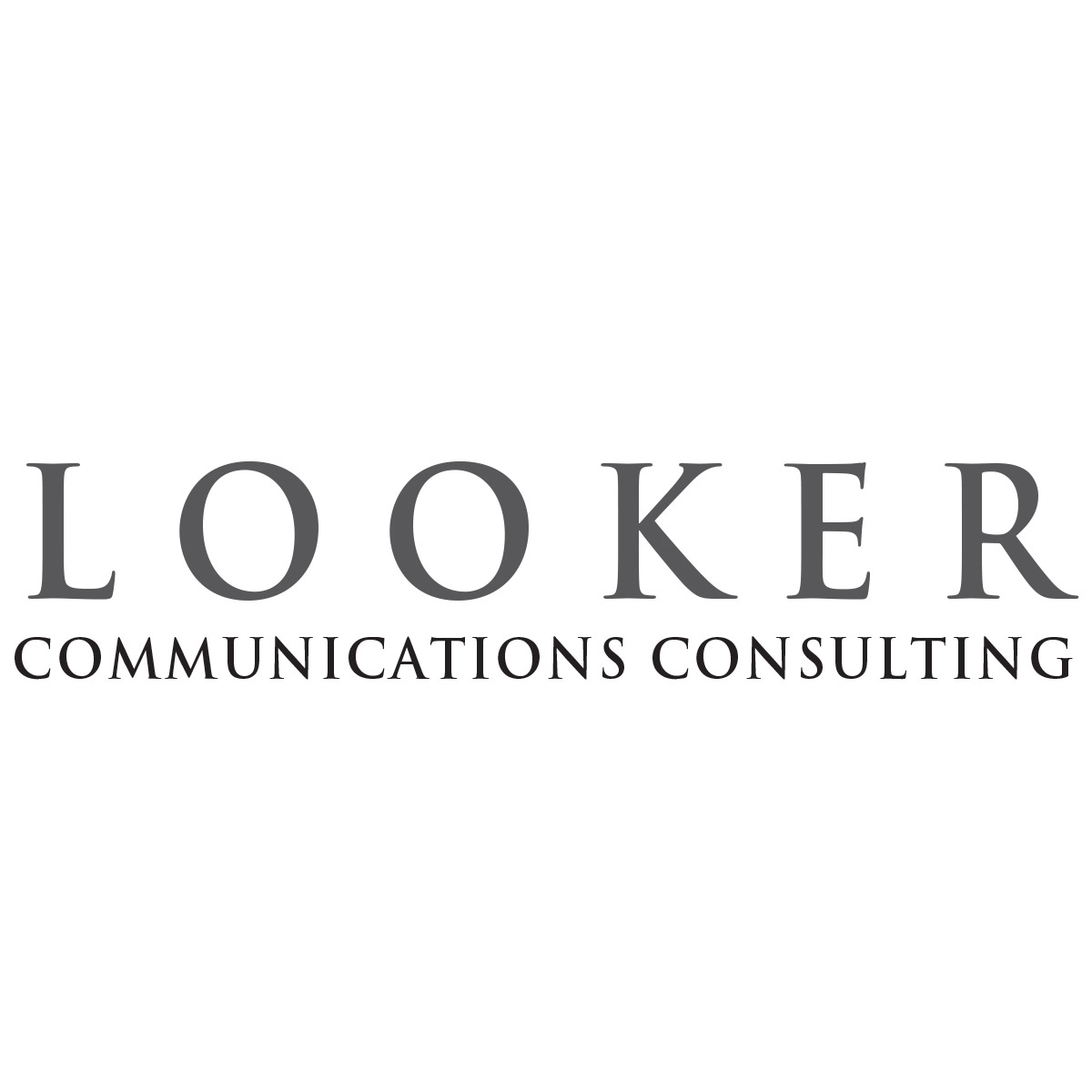 LookerMarkLogo sq